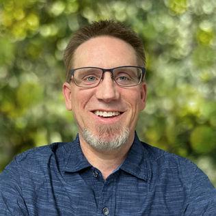 David Vraza, BA