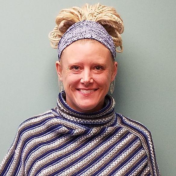 Tanya Kephart - Billing Coordinator