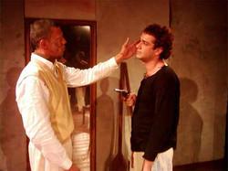 teatrofotosexercicio02