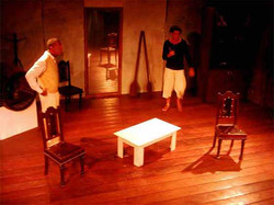 teatrofotosexercicio03