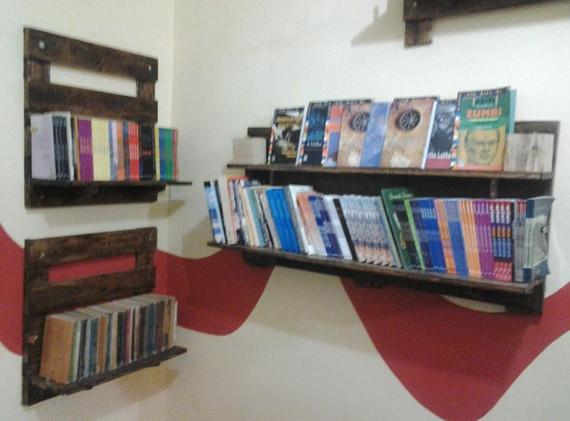 BIBLIOTECA6.jpg
