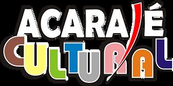 NUCLEO DE FORMACAO BELUNA png.png