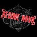 Regime-Novo2.png