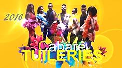 botaocabaretuileries2.png