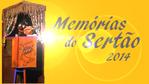 MEMÓRIAS DO SERTÃO