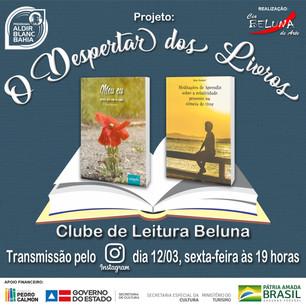 CLUBE - EDICAO 4 - poesias.jpeg