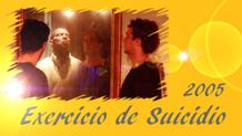 EXERCÍCIO DE SUICÍDIO