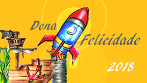 donafelicidade2018png.png