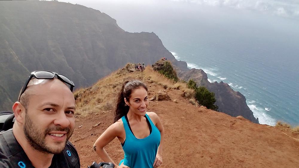 Awaavapuhi Trail