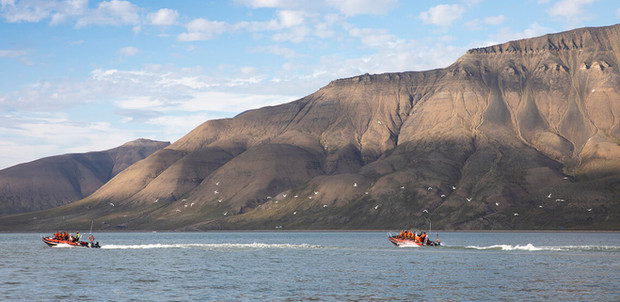 PolarCirkel_boats