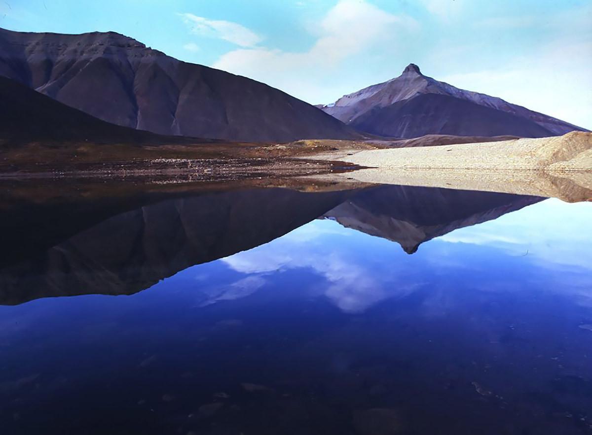 Blue_Lake