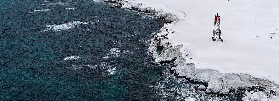 Boundless Arctic Day 2