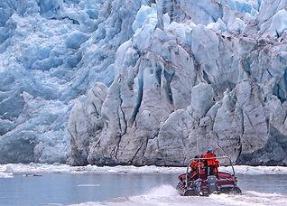 Ледник 1.jpg