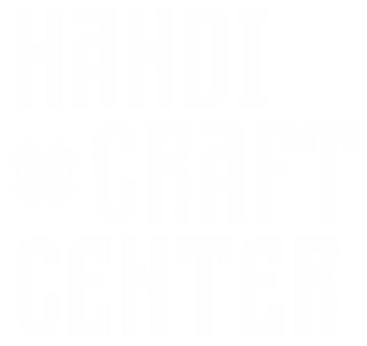 Handicraft Center