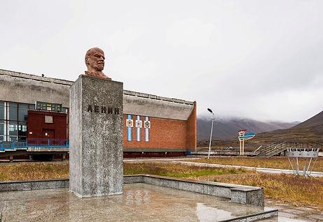1 - Lenin.jpg