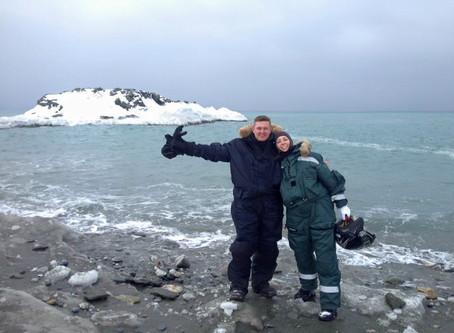 Отзыв нашей гостьи Татьяны Богдановой о путешествии в 2016 году