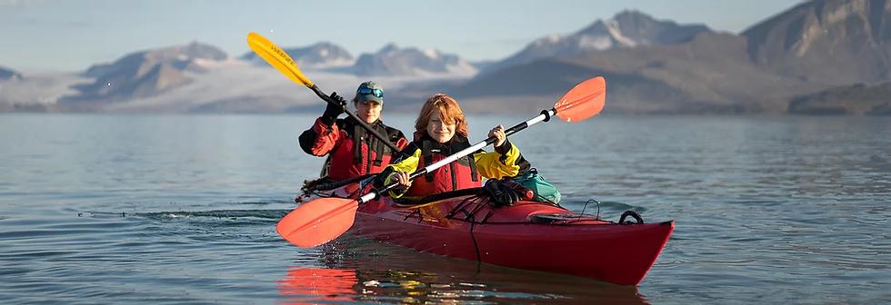 kayaking.webp