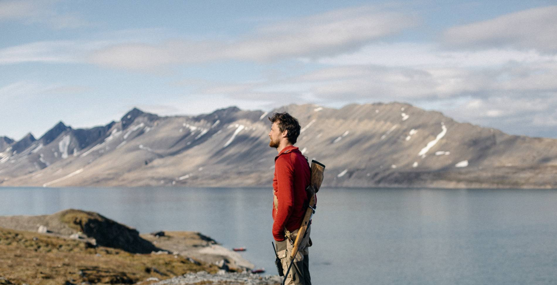 Nature_Svalbard