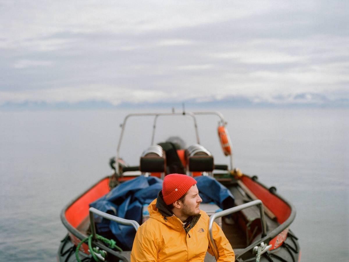 Arctic_boats
