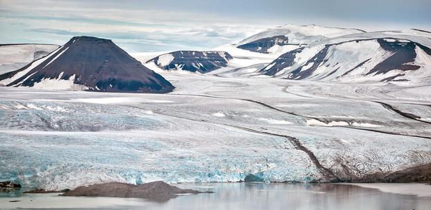 Nordenskold_Glacier
