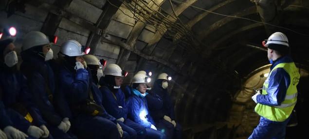 Mining_Tour