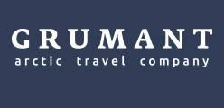 travelgrumant