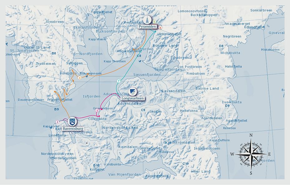 карта-Приключения в шаге от СП.png
