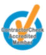 CC Logo jpg - ENG.jpg