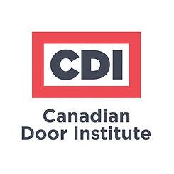 CDI (1).jpg