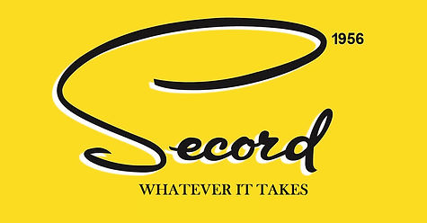 Secord_Logo_Rev2.jpg