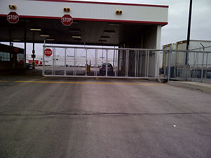 Brampton-20120203-00195 (2).jpg