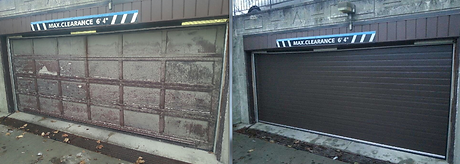 exterior before and after.PNG