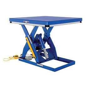 lifting-equipment-ehlt-4848-4-43-64_1000