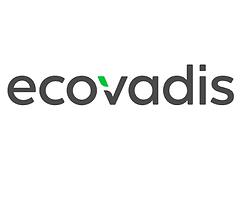 Logo-Ecovadis2.png