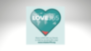Love365_2000_1125.png