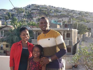 Murat-Family.jpg
