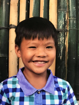 Ely Mark S Suminga  9 years old.jpg