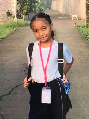 Alaiza P. Culanibang.  11 years.jpg