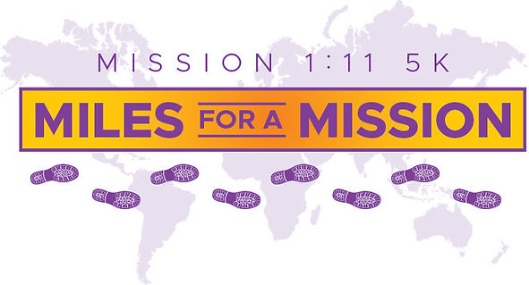 Miles-for-a-Mission-Logo.jpg