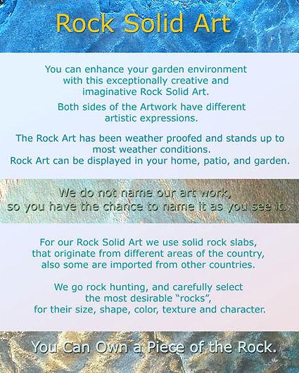 Brochure Back. Info.jpg