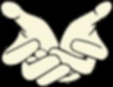 Empower Boone Hands