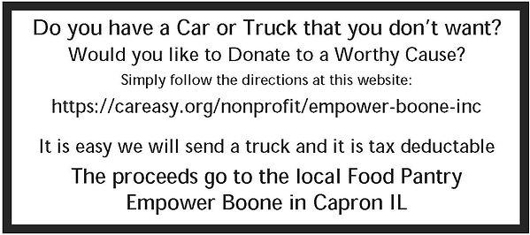 Cars Empower Boone.jpg
