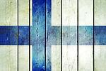 finland-wooden-grunge-flag.jpg