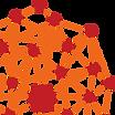 logo_twitter_fb.png