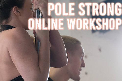 Online Workshop #001