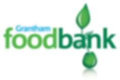Food Bank Pic.png