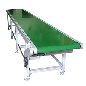 pvc-belt-conveyor-500x500.jpg
