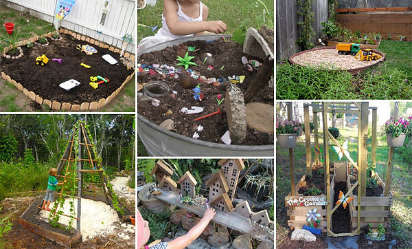 kids-garden-ideas.jpg