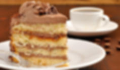 come_and_have_coffee_cake1.jpg