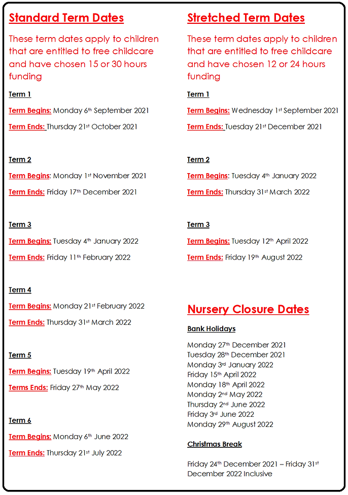 Term Dates 2021-2022 Pic.png